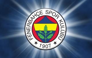 Fenerbahçe devreye girdi! Resmi imza yakın...