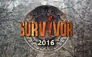 Survivor'da büyük ödül! Acun Ilıcalı'nın müjdelediği ödül kimin oldu?