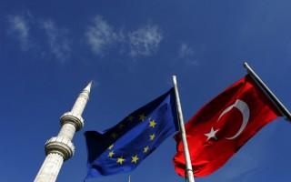 'Vizesiz Avrupa' krizinde sürpriz gelişme!