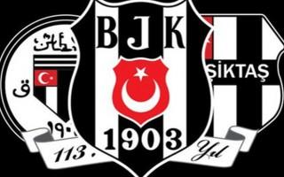 Beşiktaş diskalifiye oldu mu?