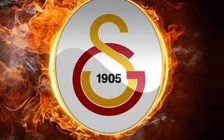 Yılın transfer çalımı! Ezeli rakipten Galatasaray'a...