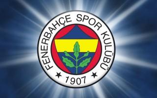 Fenerbahçe'den ezeli rakibe transfer çalımı!