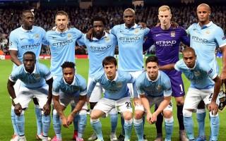 Manchester City'nin yıldızı  öğrenciyi hamile bırakmış!