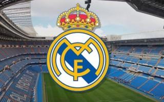 Real Madrid'den dünyayı sallayacak transfer!