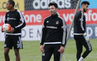 Beşiktaş'tan ezeli rakibe transfer oluyor!