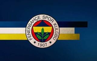 Fenerbahçe kaptanıyla sözleşme yeniledi! Resmen açıklandı...