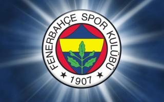 """Fenerbahçe'yi şoke eden açıklama! """"Futbolu bırakabilirim"""""""