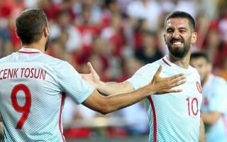 EURO 2016 öncesinde korkutan iddia!
