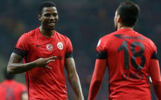 Riekerink raporunu sundu! İşte Galatasaray'da gidecek isimler...
