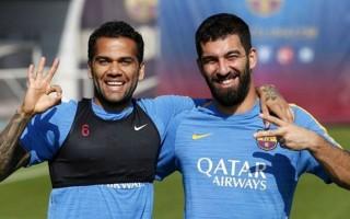 Barcelona'daki ayrılık iddiası resmen doğrulandı!