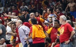 Federasyondan Galatasaray'a sert yanıt!