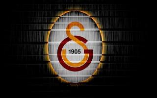 Galatasaray golcüsünü buldu! Sürpriz isim...