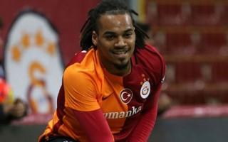 Galatasaray'ın Denayer planı! Umutlar tükenmedi...