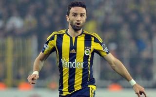 Gökhan Gönül imzayı attı! Spor yazarından bomba iddia...
