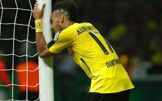 Dortmund'un yıldızı İspanyol kulüplerine göz kırptı!