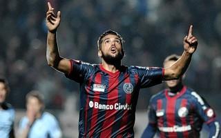 Beşiktaş Emmanuel Mas'ta kararlı