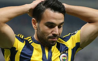 Fenerbahçe'de flaş Volkan Şen kararı!