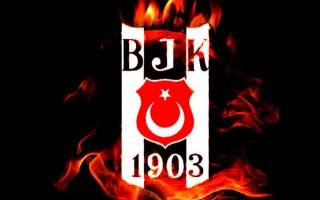 Arjantin'den Beşiktaş'a ret!