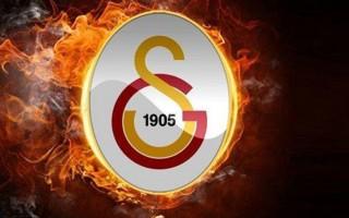 Galatasaray'da transferde sıcak günler