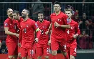 Kosova Milli Takımı'ndan bir Türk yıldıza daha kanca!