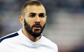 Real Madrid'in yıldızı Karim Benzema İstanbul'a geliyor