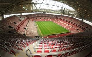 Atletico Madrid Soma için Arena'ya geliyor