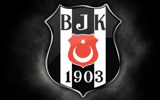 Beşiktaş'ta sol beke iki isim aday...