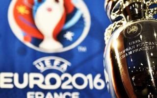Euro 2016 çeyrek final eşleşmeleri