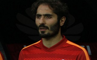 Galatasaray taraftarının tepkisini çeken iddia