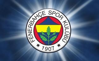 Yıldız futbolcu Fenerbahçe için İstanbul'a geldi!