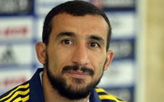 Mehmet Topal'ı ikna eden sözler! Milli futbolcu imzayı atıyor