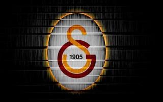 Galatasaray'ın hocası yıldız futbolcuyu istemedi!