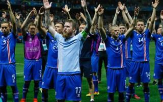 Herkesin konuştuğu İzlanda tezahüratının anlamı ortaya çıktı!