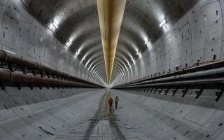 Avrasya Tüneli ne zaman açılacak? Boğaz trafiği bitecek...