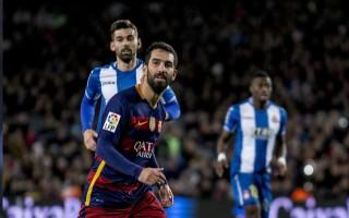 Ve Barcelona Başkanı Arda kararını açıkladı!