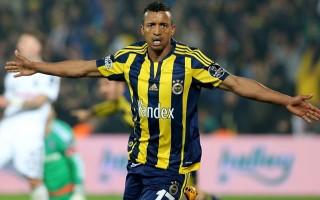 Nani'de büyük sürpriz! Fenerbahçe ödemeyi kabul etmedi...