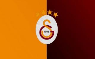 Galatasaray'da bir ayrılık daha! Teklif kabul edildi...