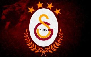 Galatasaray'da şoke eden istifa!