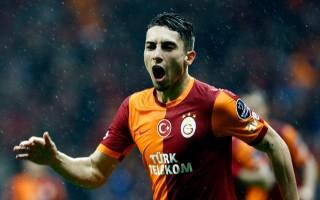 Porto'dan Galatasaray'a şok teklif!