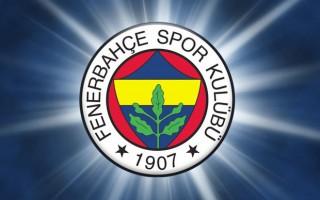 Fenerbahçe'de ayrılık resmen açıklandı!