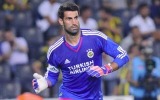 Fenerbahçe'ye Volkan Demirel'den güzel haber