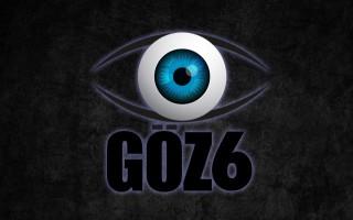 Göz 6 TV8 ekranlarında başlıyor! İşte Göz 6 hakkında merak ettikleriniz