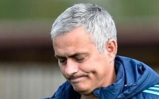 Mourinho Türk yıldızı istiyor