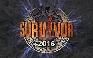 Survivor 2016 şampiyonu kim oldu? Survivor 2016'da neler yaşandı?