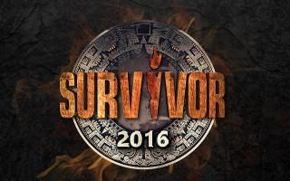 Survivor 2016 kazanan kim oldu? Avatar Atakan mı, Serkay Tütüncü mü?