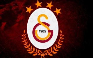1.93'lük golcüden Galatasaray'a yeşil ışık!