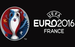 EURO 2016'nın en iyi 11'i açıklandı