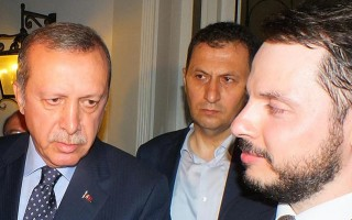 Erdoğan'ın B Planı neydi?