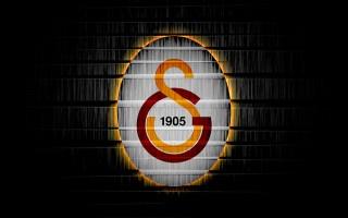 Galatasaray'da ayrılık! 'Yenge' böyle istedi!