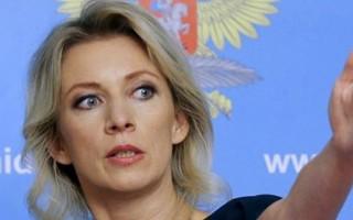 Rusya NATO'yu eleştirdi: Ankara'yı uyarmadınız